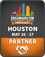 DigiMarCon Mid-South 2022