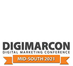 DigiMarCon  Mid-South 2022 – Digital Marketing Conference & Exhibition